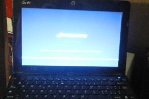 La grande illusione dei Netbook – Asus EEE pc 1011CX